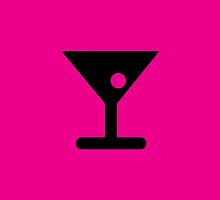 Party Icon - Drink by s2ray