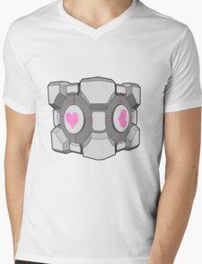 Portal : Love Cube T-Shirt