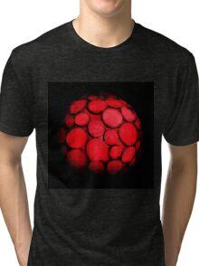 The Bauble Tri-blend T-Shirt