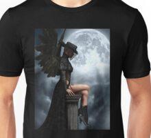 The Raven Unisex T-Shirt