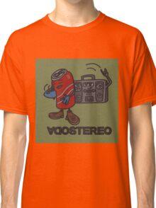 Soda Stereo Classic T-Shirt