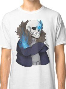 Sansy boy Classic T-Shirt