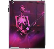 Bone Diddly iPad Case/Skin