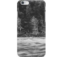 Rapids iPhone Case/Skin