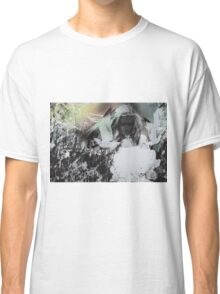 Dark princess Classic T-Shirt
