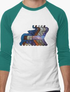 Song of the Elephant T-Shirt
