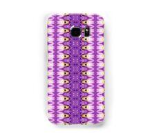 D. Romana Kilim Samsung Galaxy Case/Skin