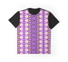 D. Romana Kilim Graphic T-Shirt