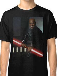 ainsley harriot star wars Classic T-Shirt