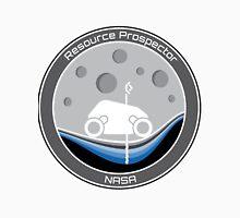 Resource Prospector Program Logo Unisex T-Shirt