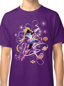 Sailor Moon Classic T-Shirt