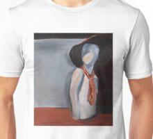 Vogue Unisex T-Shirt