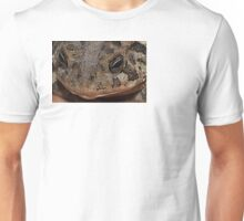 Southern Toad - Anaxyrus Terrestris Unisex T-Shirt