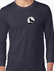 The Howler Long Sleeve T-Shirt