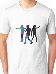Matt Healy Dancing  Unisex T-Shirt