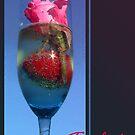 L'Chaim-To Life-To Love- To Happy Times by Ellanita