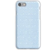 Envelope Inner Self iPhone Case/Skin