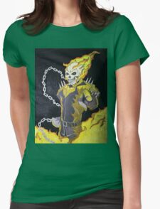 Ghost Rider_GUILTY T-Shirt