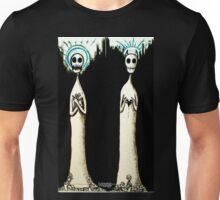 Lost Leenstars Unisex T-Shirt