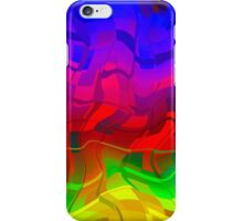 Gelatine iPhone Case/Skin