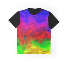Gelatine Graphic T-Shirt
