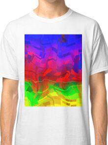 Gelatine Classic T-Shirt