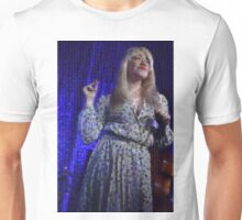 2015 in review - part 4 Unisex T-Shirt