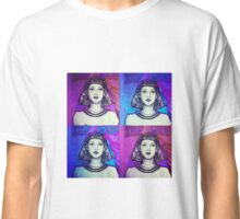 The Prophet  Classic T-Shirt