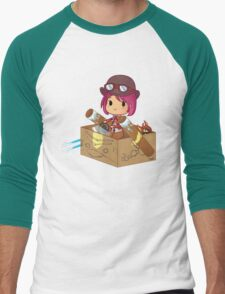 Joule from Vainglory T-Shirt