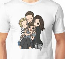 Everyone Loves Louis Unisex T-Shirt