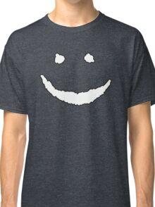 shit face Classic T-Shirt