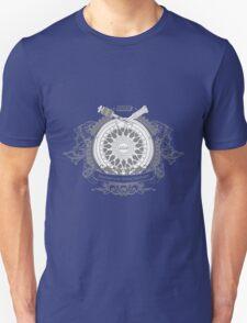 BBS Unisex T-Shirt