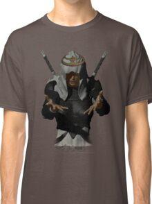 The Dark Queen Classic T-Shirt