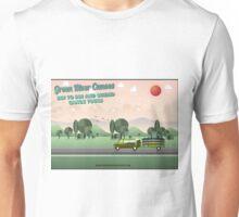 TakeMeToTheRiver02 Unisex T-Shirt