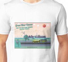 TakeMeToTheRiver03 Unisex T-Shirt
