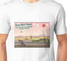 TakeMeToTheRiver04 Unisex T-Shirt