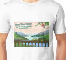 TakeMeToTheRiver06 Unisex T-Shirt