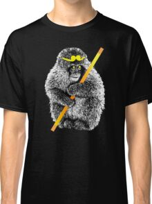 MONKEY KING WUKONG Classic T-Shirt