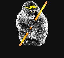 MONKEY KING WUKONG Unisex T-Shirt