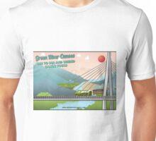 TakeMeToTheRiver07 Unisex T-Shirt