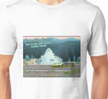TakeMeToTheRiver08 Unisex T-Shirt