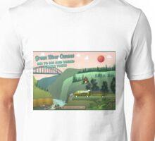 TakeMeToTheRiver09 Unisex T-Shirt