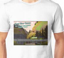 TakeMeToTheRiver10 Unisex T-Shirt