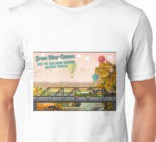TakeMeToTheRiver11 Unisex T-Shirt