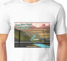 TakeMeToTheRiver12 Unisex T-Shirt