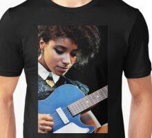 Lianne La Havas Unisex T-Shirt