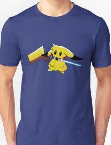Kawaii Saber Chu T-Shirt