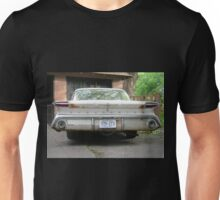 Old Olds Unisex T-Shirt