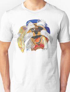 Sir Didymus Unisex T-Shirt