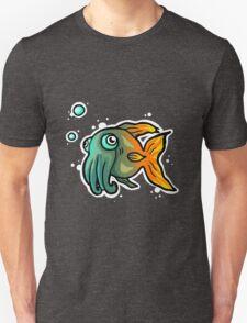 squidfish T-Shirt